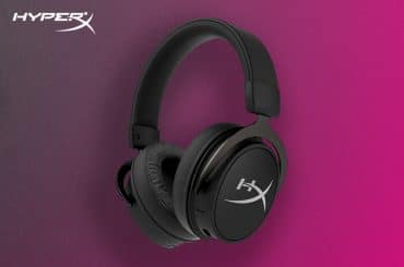 headset gamer hyperx cloud mix bluetooth 370x245 - Headset Gamer HyperX Cloud Mix Bluetooth Sem Fio