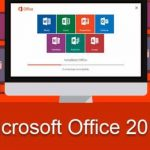 microsoft office 2019 150x150 - Por que comprar um Microsoft Office 2019? | Blog KaBuM!