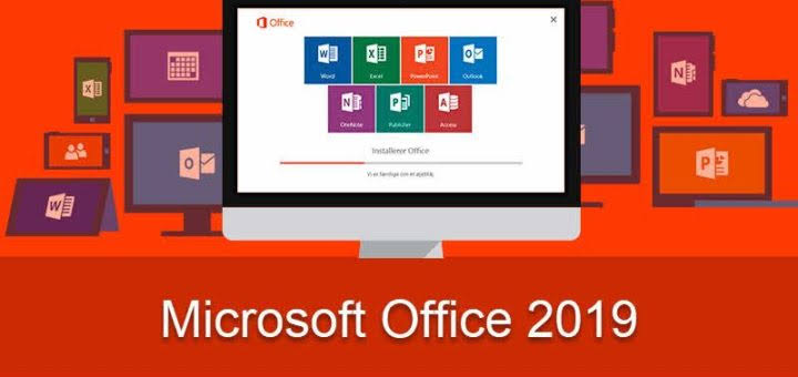 microsoft office 2019 - Por que comprar um Microsoft Office 2019? | Blog KaBuM!