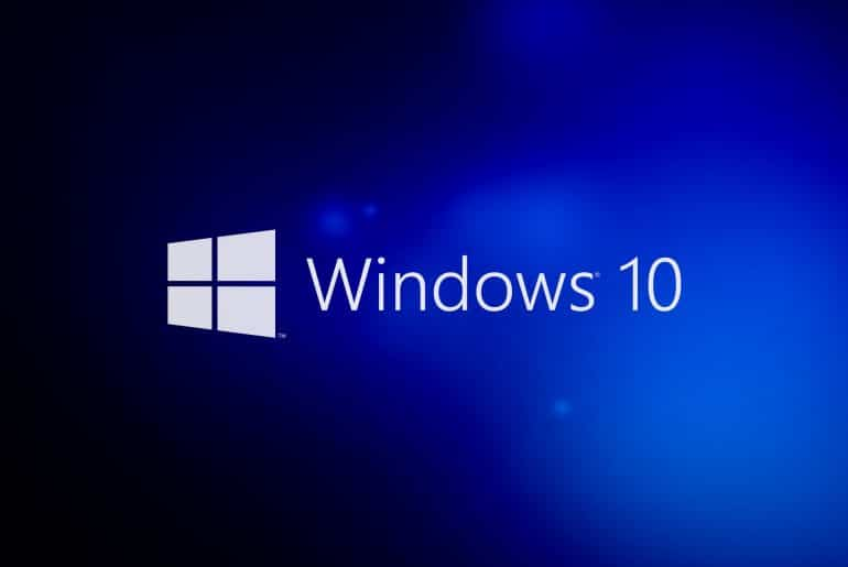 windows 10 pro 770x515 - Por que atualizar seu sistema para Windows 10 Pro? | Blog KaBuM!