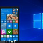 Windows 10 Home 150x150 - TOP 10 benefícios do Windows 10 Home | Blog KaBuM!