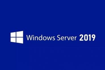 windows server 1 370x245 - As vantagens de investir no Windows Server | Blog KaBuM!