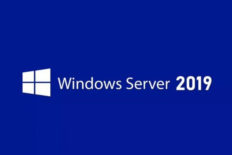 windows server 1 770x515 - As vantagens de investir no Windows Server | Blog KaBuM!