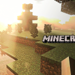 Minecraft Dungeons ray Tracing 150x150 - Minecraft Dungeons com Ray Tracing?